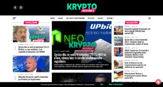 Kryptonovinky.sk