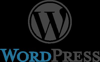wordpress TOSTAD Prešov