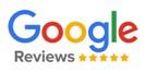 google recenzie tostad tvorba web stránok prešov