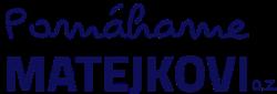 tvorba web stránok pre neziskové organizácie TOSTAD